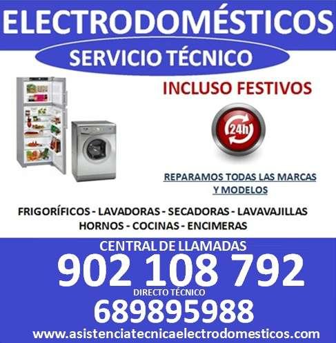 Servicio técnico aspes badajoz 924263739
