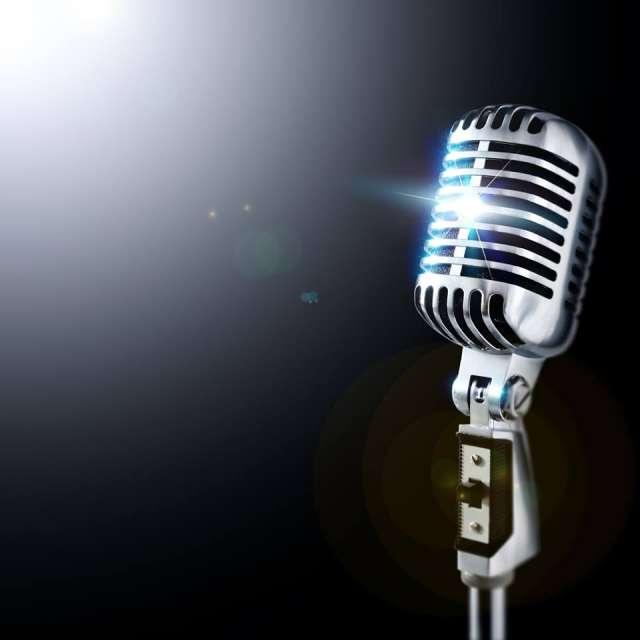 Grupo busca cantante femenina pop&rock en toledo