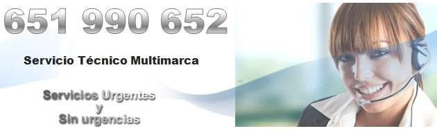 Servicio técnico airsol vilassar de mar 932064218