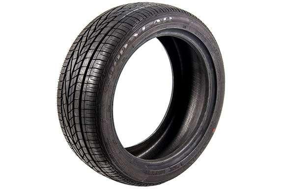 Neumático goodyear 225/45r17