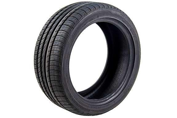 Neumático sava 225/45r17