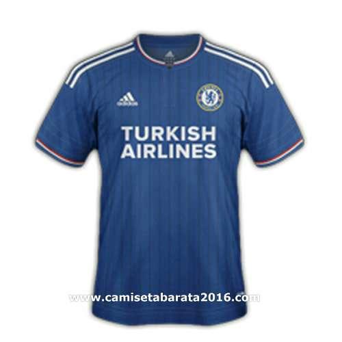 Camiseta del bayern munich 2015-2016