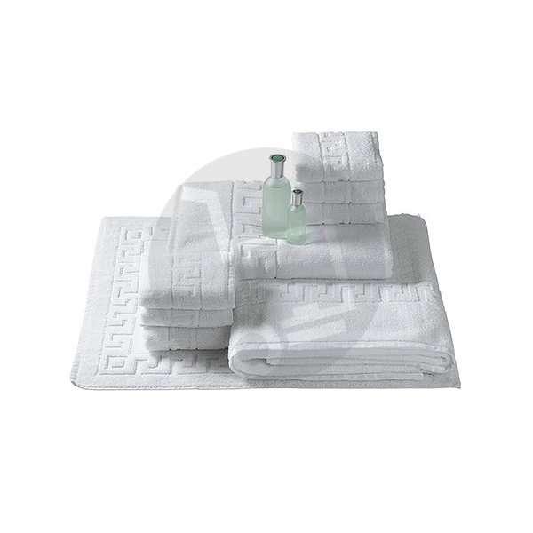 Toallas de baño hotel | centraldecompras.com