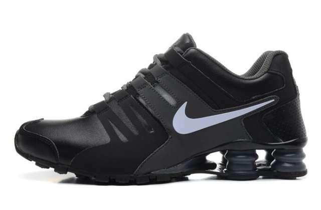 Zapatos nike baratos airmax rainbow fly line 2015 $69