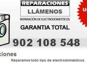 Servicio Técnico Bosch Torrejón de Ardoz 913881403