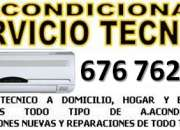 Servicio Técnico Carrier Castellar del Vallès 932044548