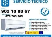 Servicio Técnico Fagor Valdemoro 914280907