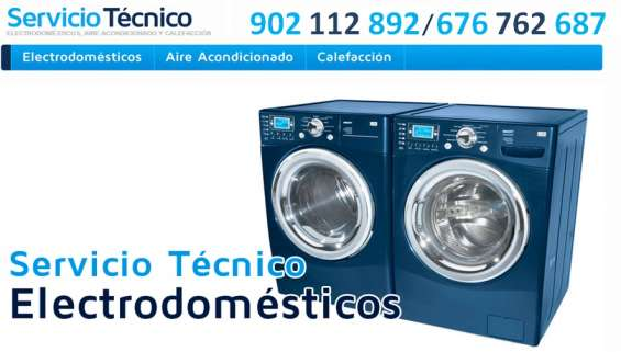 ~servicio tecnico general electric lleida 973243037~