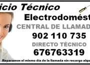 Servicio Técnico Balay Valverde de Alcala 913002690