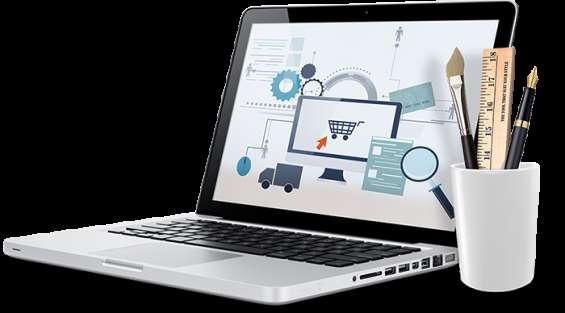 ==páginas web para tu empresa>>