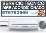 Servicio Técnico Carrier Castelldefels 932521306