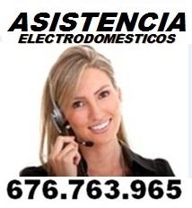 Servicio técnico candy colmenar viejo 914280927