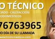 Servicio Técnico Carrier El Prat de Llobregat 932060035