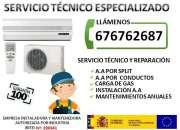 Servicio Técnico Ariston Viladecans 932060142