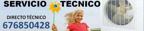 ~servicio tecnico samsung lleida 676762891~