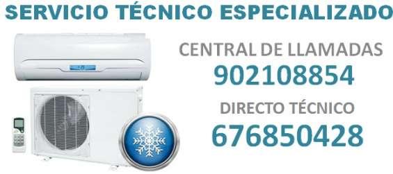 ~servicio tecnico sharp lleida 676762569~
