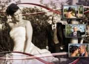Fotografias para bodas fotografo profesional y ec…