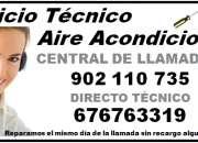 Servicio Técnico Hyundai Miraflores de la Sierra 913604395