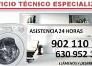 Servicio técnico balay madrid 915240607