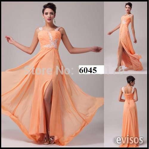 c17da35f53 vestidos madrina talla 50