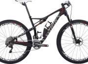 2015 specialized s-works epic 29