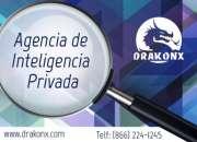 Detectives privados confidenciales cuba / florida…
