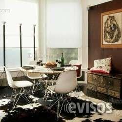 Decoranding te ayuda a amueblar tu casa de la forma más elegante