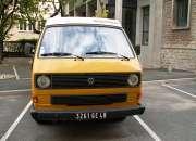 Volkswagen transportar WESTFALIA 1.6 D