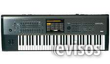 Roland fantom g8 workstation ...... $1500