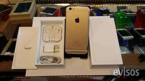 Nuevo desbloqueado apple iphone 6 más ofrecemos comprar 2 get 1 gratis