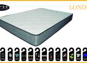Venta de camas para hoteles
