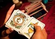 Tarot visa 5 €  -96 096 22 79 tarot economico 0.4…