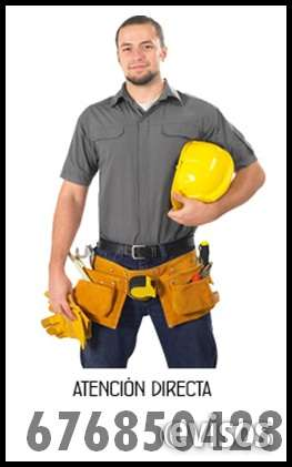 ~servicio tecnico hotpoint ariston tarragona 977226838~