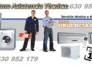 ~Servicio Tecnico Zanussi Tarragona 977230398~
