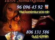 Tarot amor samarkanda  5 €  -96 096 45 92 tarot e…