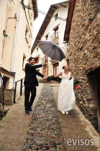 Fotografo bodas y books economico y profesional. gran oferta