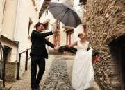 Fotografo bodas y books economico y profesional. …