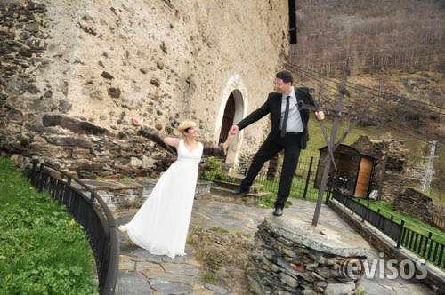 Fotos de Fotografo bodas y books economico y profesional. gran oferta 6