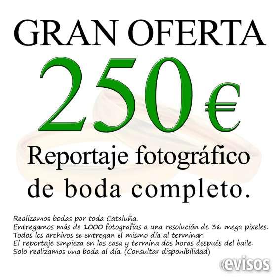 Fotos de Fotografo bodas y books economico y profesional. gran oferta 9