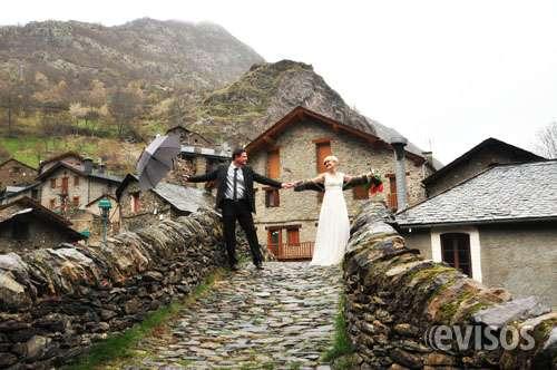 Fotos de Fotografo bodas y books economico y profesional. gran oferta 8