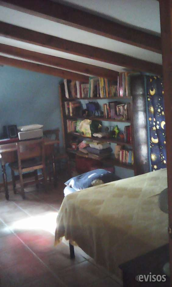 Habitacion 2º piso (otra)