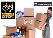 Mudanzas Baratas Madrid Capital 680227474 Servicio de Portes