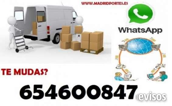 -mudanzas(65)46oo8+47 en rivas vaciamadrid-ofertas!