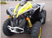 Can Am Renegade 1000 Xxc