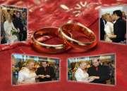 Fotografo para bodas books, barato economico y profesional