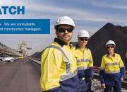 Oportunidades de empleo para todos - construcción…