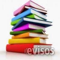 Preparador oposiciones profesores técnicos formación profesional