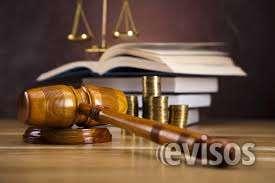 Preparador personal oposiciones justicia. tramitación y auxilio