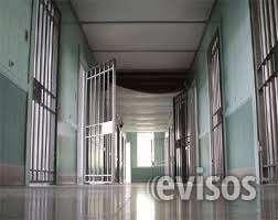 Preparadores personales oposiciones ayudantes instituciones penitenciarias