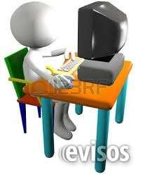 Manipulación y reenvío de formularios casa